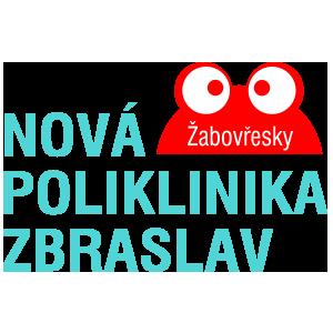 Nová poliklinika Zbraslav
